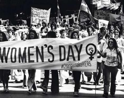 womens-day-protest